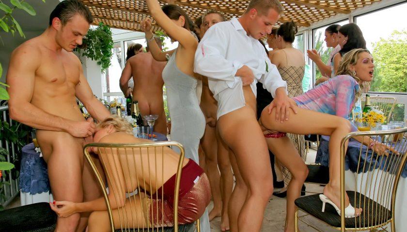 Видео свадебная вечеринка порно ролики #5