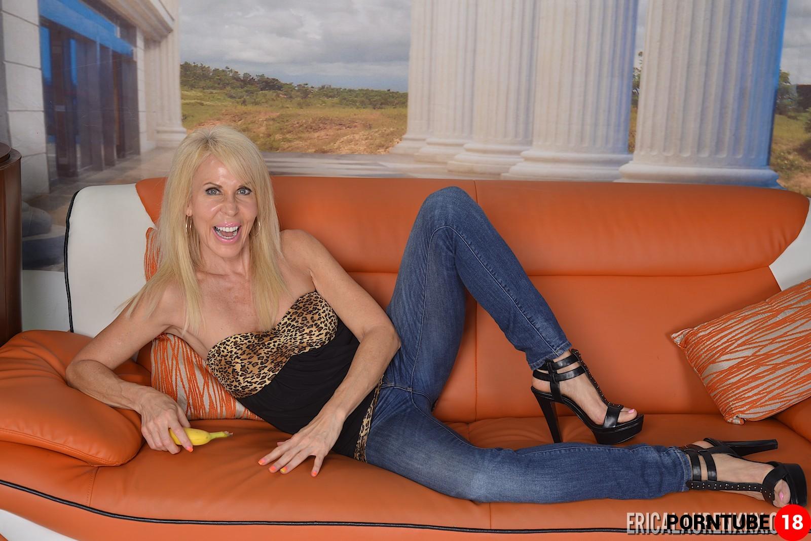 Сильвия сент голая, Silvia Saint » Эротика и порно в большом ассортименте 24 фотография