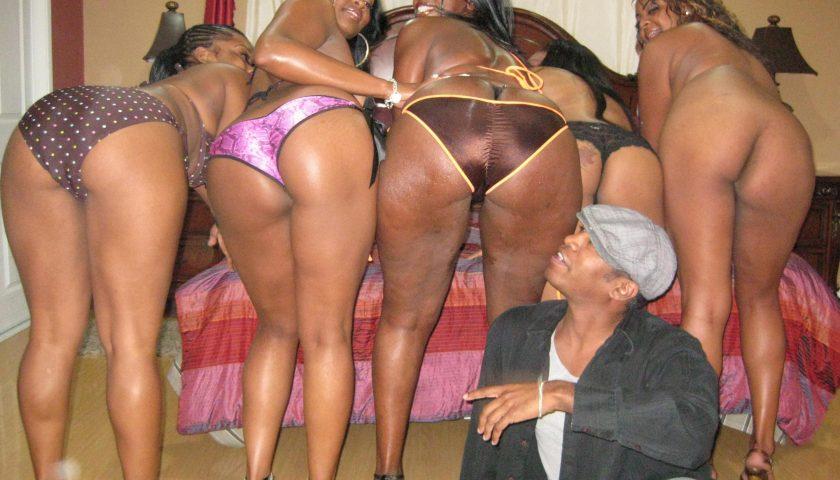 Orientálna masážny salón porno