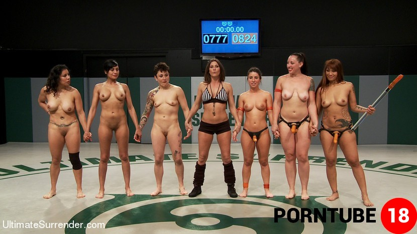 Miranda porno cholotube peru caliente XXX