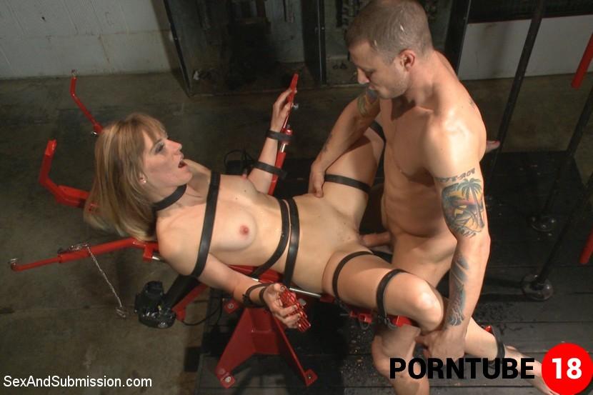 Scorpion porn tube