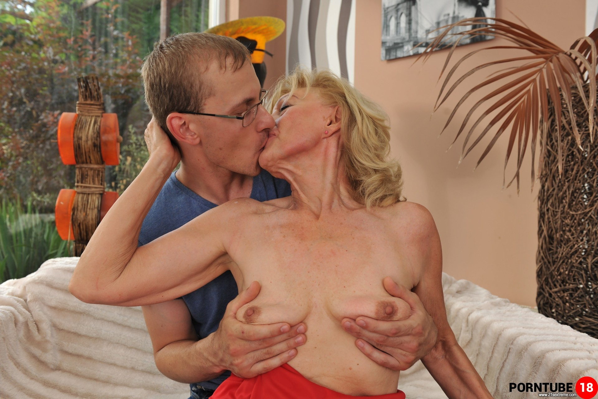 franaise mature porn