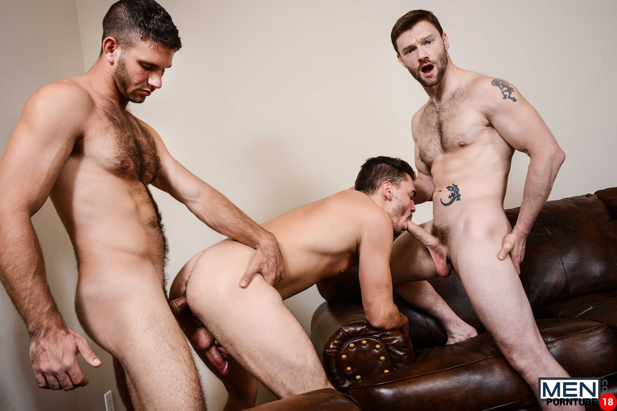 Adam Ruso Porn gentlemenscloset – walk in closet adam russo & heath