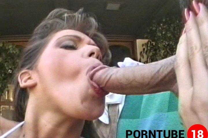 Nici sterling porn tube