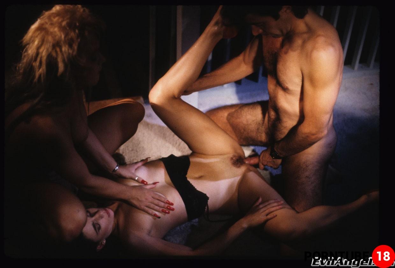 Barbara Bieber & Valerie Fox Porn girlfriends – energetic activity barbara bieber