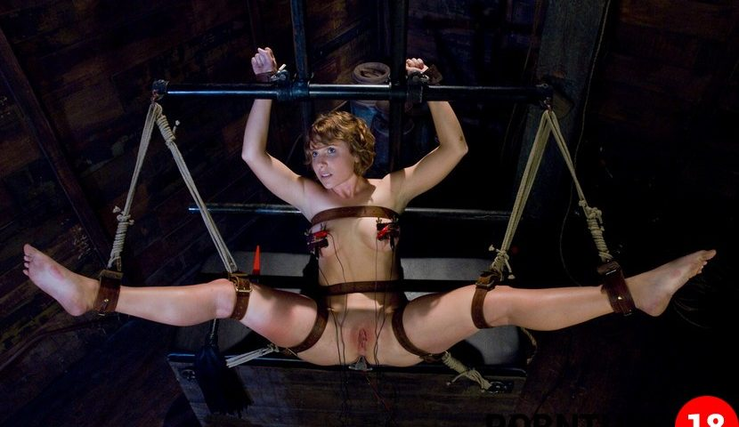 wired-pussy-galleries