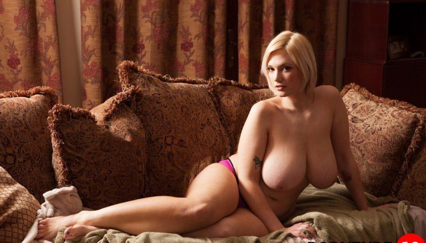 escort massage sex ramon pornostjerne