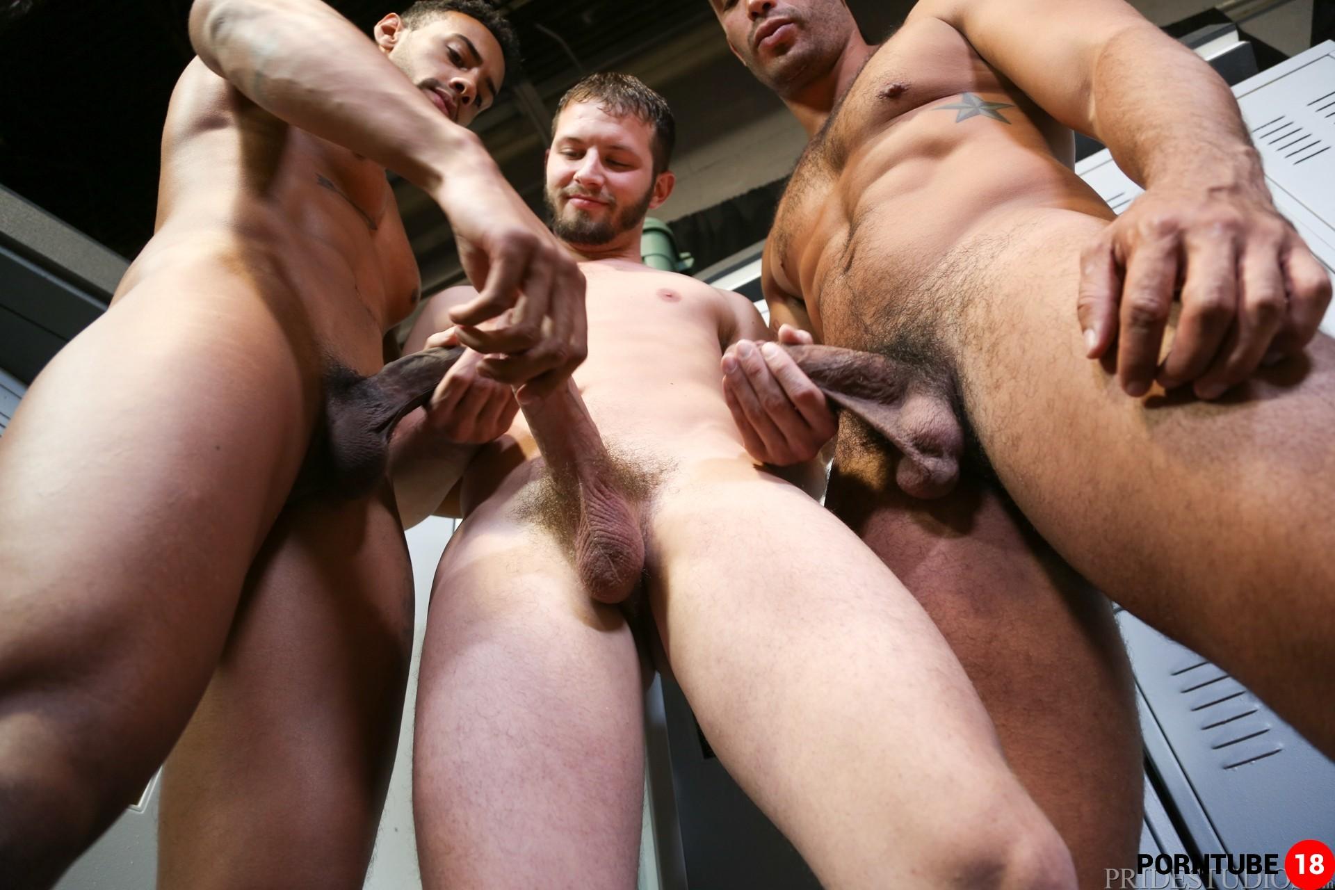 Adam Hardy Porn bigdicksatschool – cutting weight adam hardy & robert