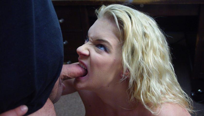 Heidi mayne lesbian milf