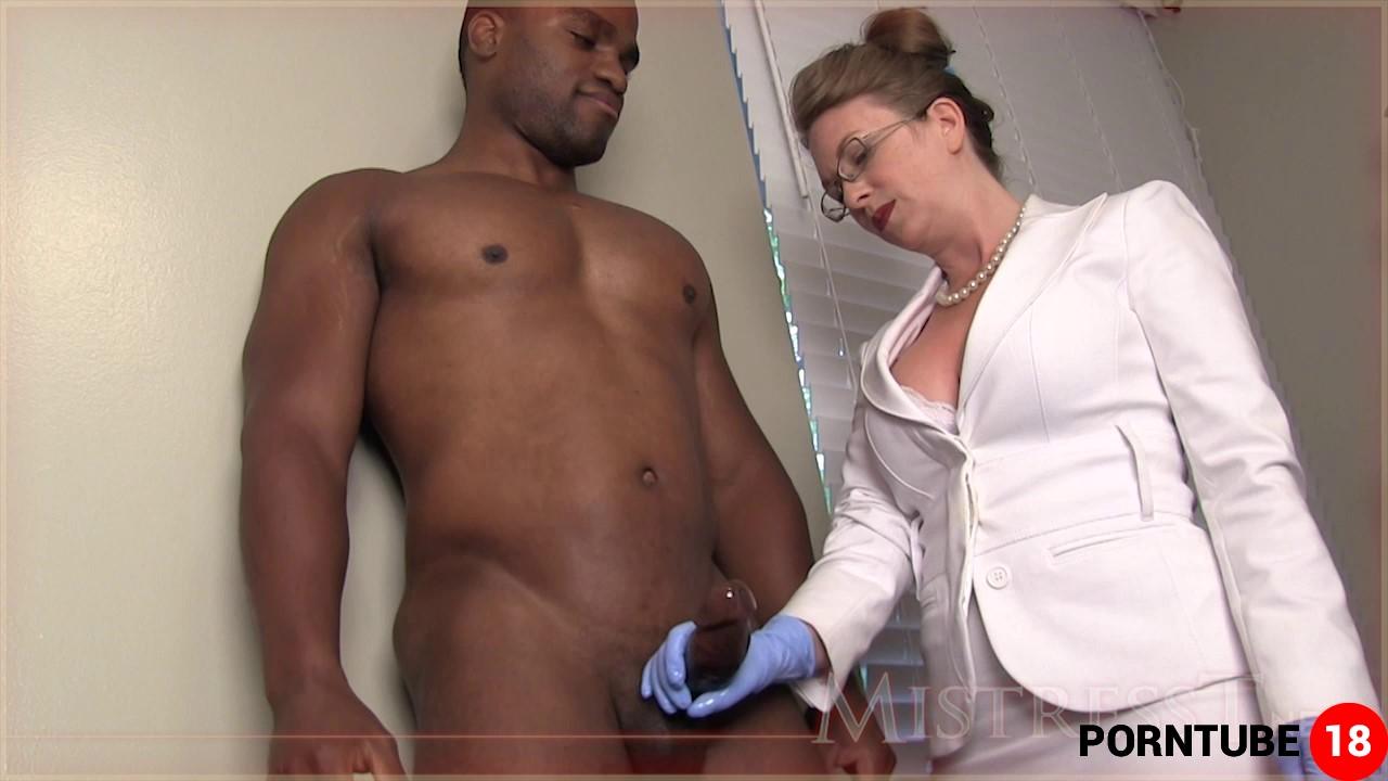 Busty lesbian lingerie porn