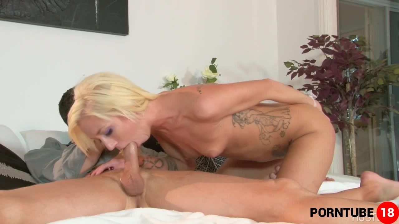 Carol nude photo wayne