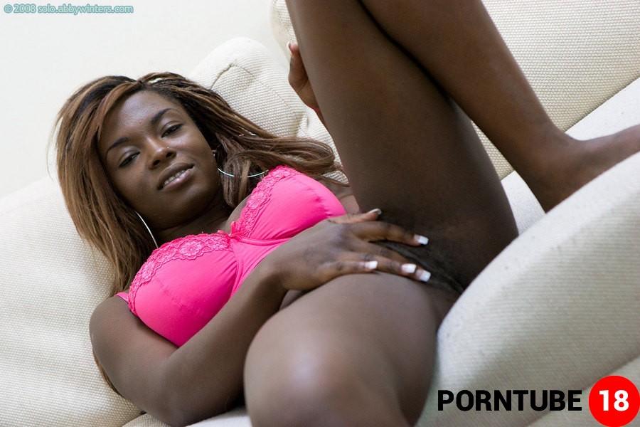 Anal black women videos