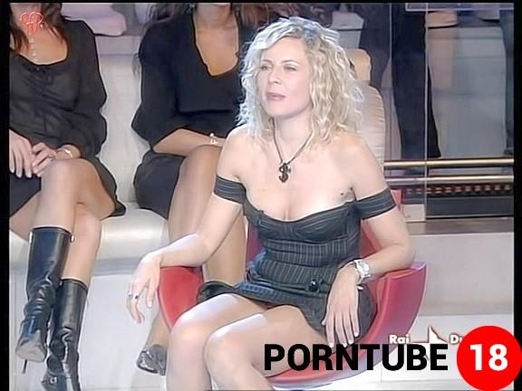 Hot naked black men and women