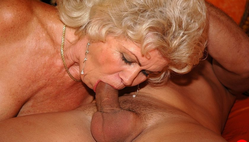 British mature swinger porn