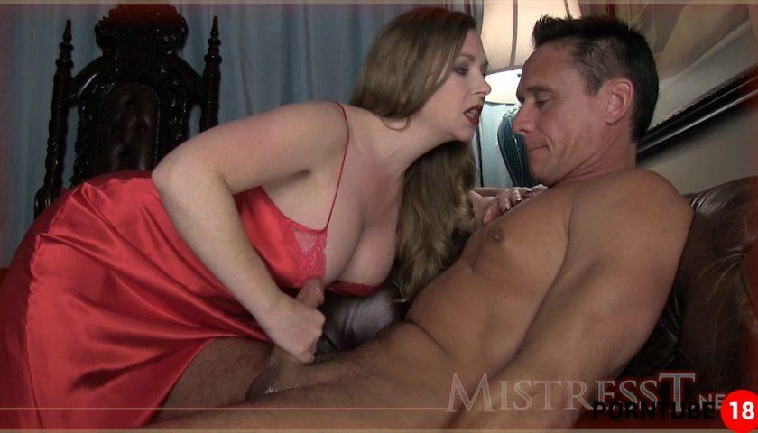 Porn pics satin Satin Porn